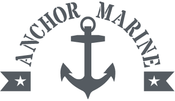 Anchor Marine Online Store for sailing and boating