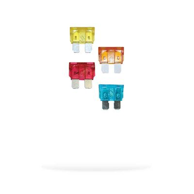 fuses pack of 4