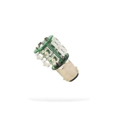 led navigation bulb