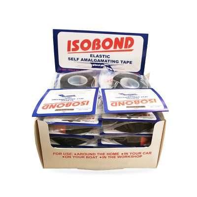 isobond tape