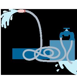 boat-plumbing-supplies-icon