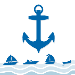 boat-thingos-icon