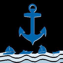 boat-thingos-icon