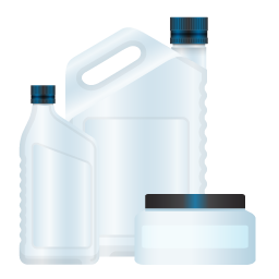 cleaner-polish-icon