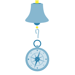 clocks-brassware-icon