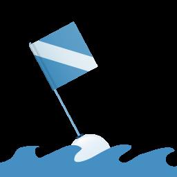 float-icon