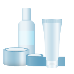 glue-tape-filler-icon