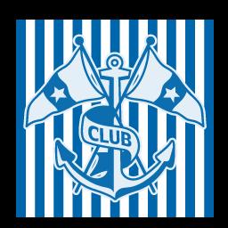 marine clothing icon