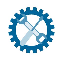 marine-fasteners-icon