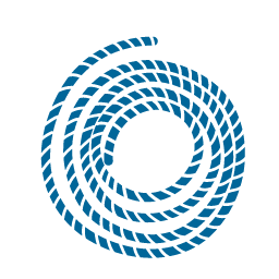 marine-rope-icon