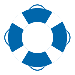 Up Anchor Anchor Marine Online Store For Boating And Sailing