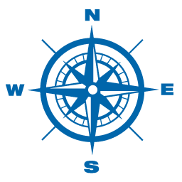 live the nautical life icon