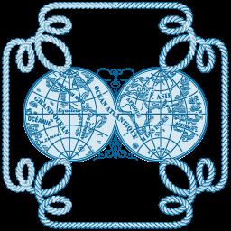navigation-seamanship-icon