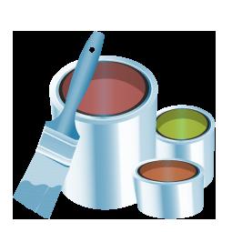 paint-varnish-icon