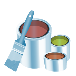 paint-varnish-icon