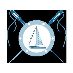 sail-repair-icon
