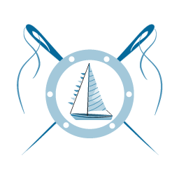 sail-repair-icon