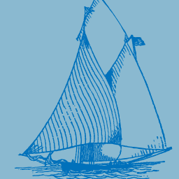 sailboat-hardware-icon