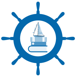 sailboat-skill-icon