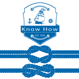 seamanship-knots-icon