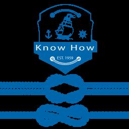 seamanship-knots-icon