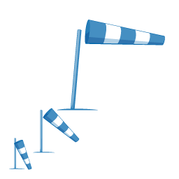 wind-guage-icon