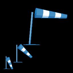 wind-guage-icon