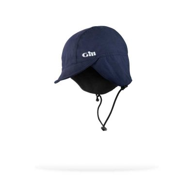 Sailing Headwear and Eyewear Archives - Anchor Marine Online Store ... 8f1e9220e145
