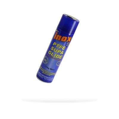 INOX-M12 PTFE SUPA GLIDE